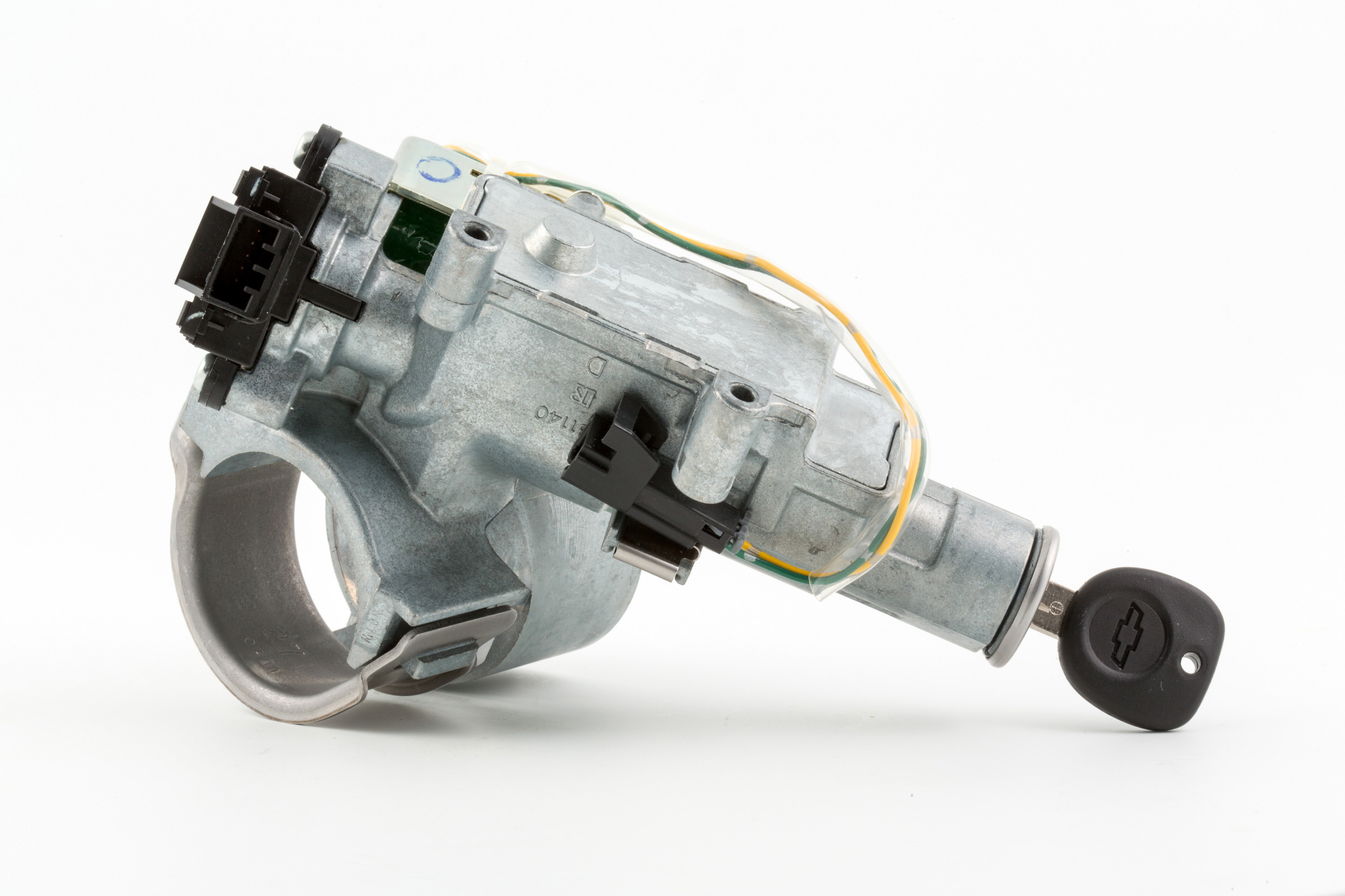 2003 Chevy Impala Ignition Switch Wiring Diagram from plants.gm.com